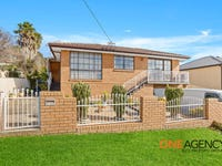 15 O'Donnell Street, Port Kembla, NSW 2505