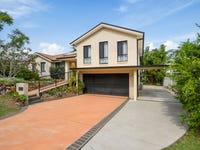 7 Mikinos Street, North Boambee Valley, NSW 2450