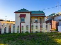 20 Parkes Street, Cowra, NSW 2794