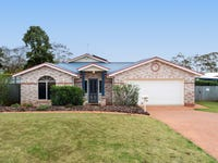 28 Ravenscourt Street, Centenary Heights, Qld 4350