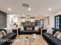 38 St Albans Terrace, Semaphore Park, SA 5019