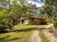 3 Ironbark Road, Wirrimbi, NSW 2447