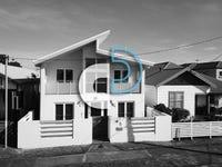 45  Fullerton Street, Stockton, NSW 2295