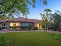 20 Kenthurst Road, St Ives, NSW 2075