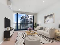 1324/10 Daly Street, South Yarra, Vic 3141