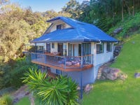 Lot 2 Foody Estate, Bar Point, NSW 2083