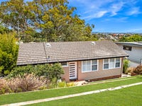 24 Woodward Street, Merewether, NSW 2291