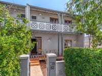 82 Windsor Road, Red Hill, Qld 4059