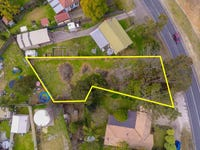 35 Remembrance Drive, Yanderra, NSW 2574