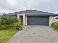 14 Sidey Place, Wallerawang, NSW 2845