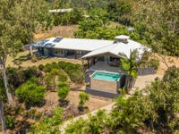 74 Orchid Road, Cannon Valley, Qld 4800