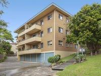 15/9 Burne Avenue, Dee Why, NSW 2099