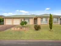 6 Lochend Circuit, East Maitland, NSW 2323