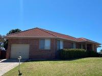 2/2 Lisbon Road, Mudgee, NSW 2850