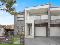 10a Grassmere Street, Guildford, NSW 2161