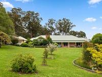 61 Aylmerton Road, Aylmerton, NSW 2575