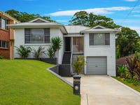 13 Digby Road, Springfield, NSW 2250