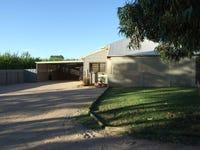 28 Mortimer Drive, Monash, SA 5342