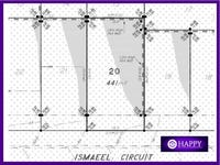 30 Ismaeel Circuit, Kuraby, Qld 4112
