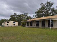 238 Red Ridge Road, Upper Corindi, NSW 2456
