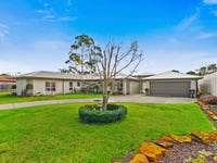 15 Hutchison Street, Sale, Vic 3850