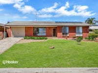 16 Roberts Crescent, Hope Valley, SA 5090