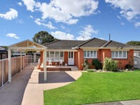 9 Lawrence Street, Seven Hills, NSW 2147