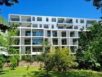 1504/280-288 Burns Bay Road, Lane Cove, NSW 2066