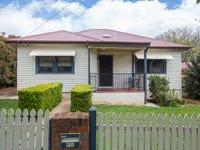 7 Rawson Avenue, Tamworth, NSW 2340