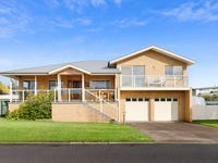 51 Red Hill Parade, Tomakin, NSW 2537