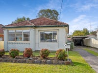 28 Catherine Street, Waratah West, NSW 2298