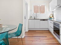 10/119 Alfred Street, Sans Souci, NSW 2219