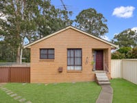 8/9 Clifford Crescent, Ingleburn, NSW 2565