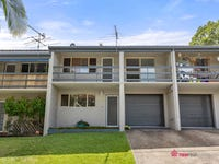 9/25 Corrigan Avenue, Toormina, NSW 2452