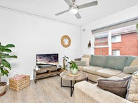 8/66 Smith Street, Wollongong, NSW 2500
