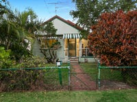 75 Gray Road, West End, Qld 4101