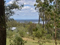 Lot 17 Crisp Drive, Ashby Heights, NSW 2463