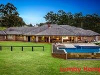 36 Reedy Road, Cattai, NSW 2756