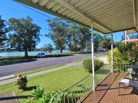 573 Ocean Drive, North Haven, NSW 2443