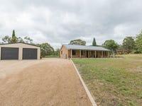 4 Hughes Lane, Marrangaroo, NSW 2790