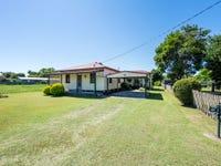 18 King Street, Ulmarra, NSW 2462