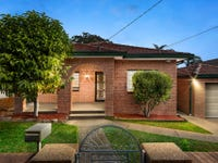 37 Ercildoune Avenue, Beverley Park, NSW 2217