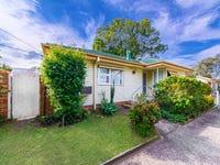 1 Pratley Street, Woy Woy, NSW 2256