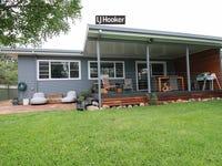5 Chisholm Street, Inverell, NSW 2360