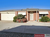 Unit 2/5 Hamilton St, Culcairn, NSW 2660