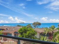45/94 Solitary Islands Way, Sapphire Beach, NSW 2450