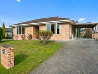 30 Fairway Drive, Kingston, Tas 7050