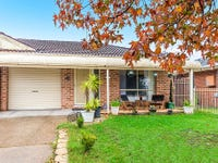 2/112 Colonial Drive, Bligh Park, NSW 2756