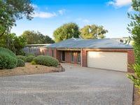 400 Melbourne Road, Blairgowrie, Vic 3942