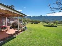 327 Limpinwood Valley Road, Limpinwood, NSW 2484